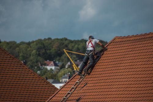 Denver-Roofing-Contractors