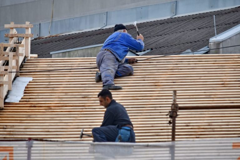 Lakewood-Roofing