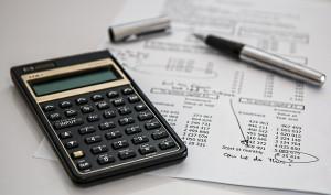 calculator-385506_1920-300x177