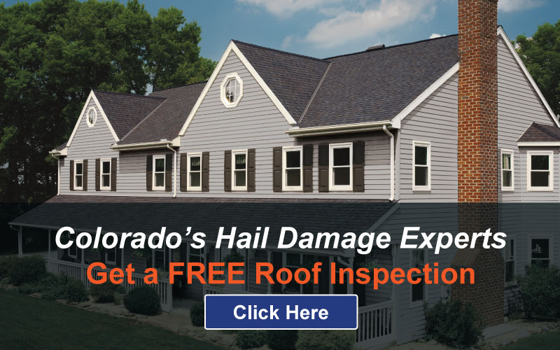 hart-roofing-slider-hail