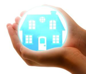 house-insurance-419058_1920-300x259