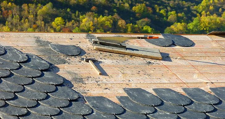 roofing-carpenter-roofer-slate-preview